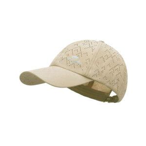 کلاه نیچرهایک مدل Outdoor Peaked Cap