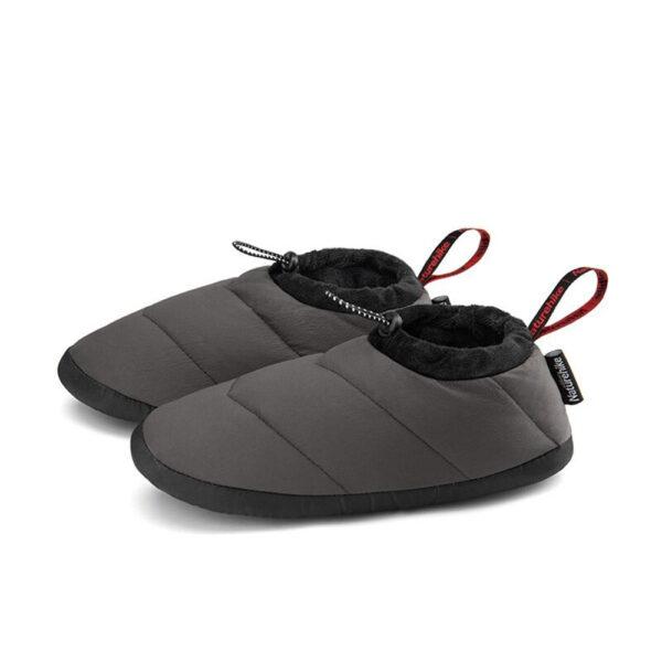 کفش راحتی کمپینگ نیچرهایک مدل SH04 Down Low Top