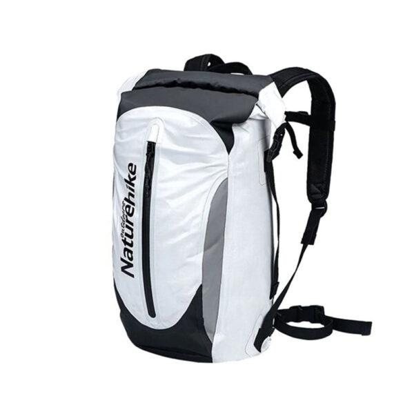 درای بگ نیچرهایک مدل 30L Waterproof Backpack