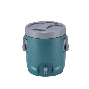 کلمن نیچرهایک مدل PU Foam Insulation Bucket
