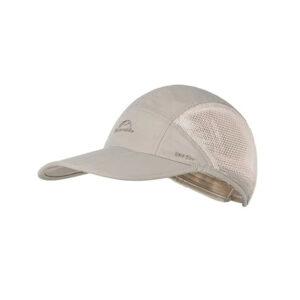 کلاه نیچرهایک مدل HT09 Outdoor UV Protection Cap
