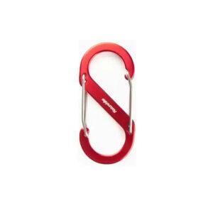 کارابین نیچرهایک مدل S Type Aluminum Alloy Hook