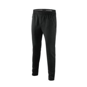 شلوار ورزشی زنانه نیچرهایک مدل TR01 Outdoor Knit Plus Velvet Warm