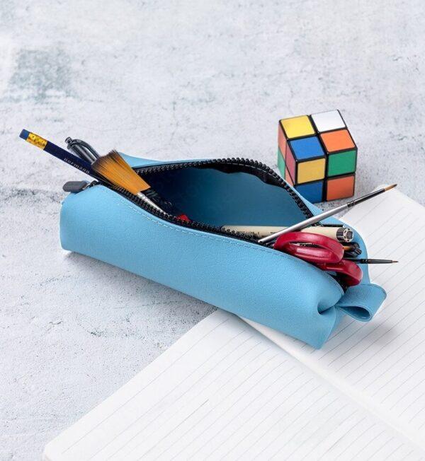کیف نیچرهایک مدل  Silicone Travel Storage Bag