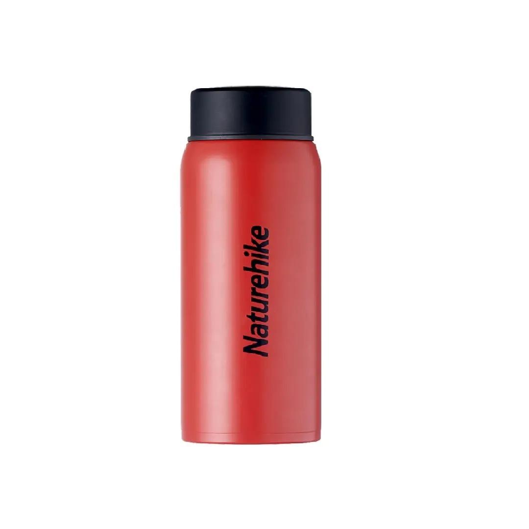 فلاسک 350ml نیچرهایک مدل Thermos Cup