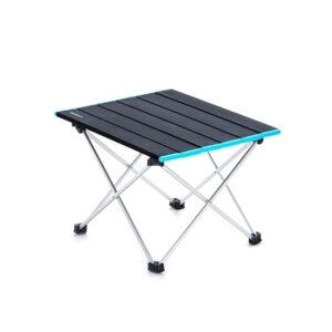 میز آلومینیومی نیچرهایک مدل FT08 Small